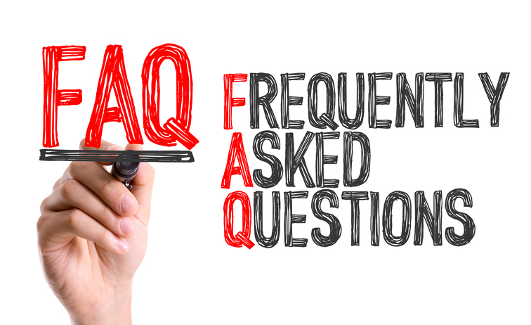 Roof Question & Answers
