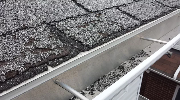 Benefits of a Professional Roof Inspection