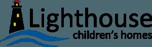 THE LIGHT HOUSE CHILDREN'S HOMES