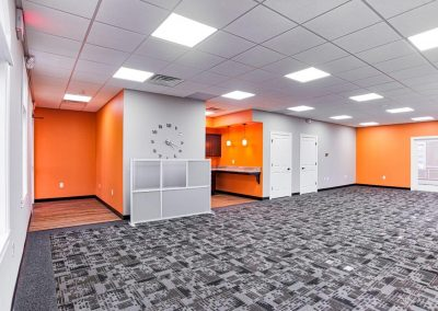 Jarbo Office Building Remodel 3