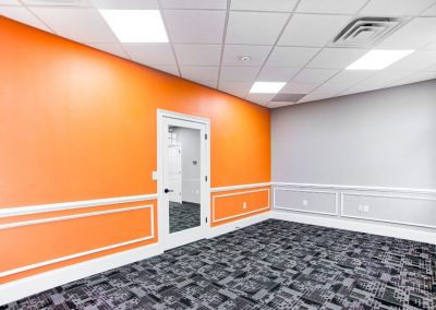 Jarbo Office Building Remodel 7