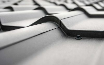3 Roof Materials and How to Choose the Best One for Your Home